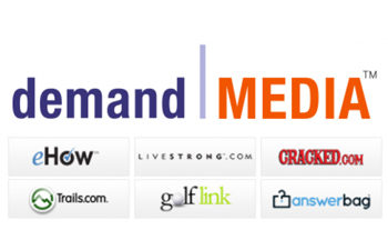 http://www.pbs.org/mediashift/demand%20media%20logos