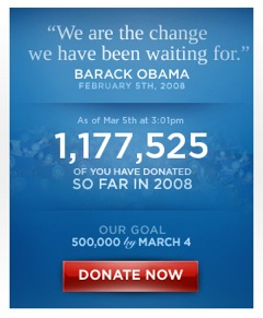 i-338c5b4c05c4e05bd24d31192e2f08df-Obama donations.jpg