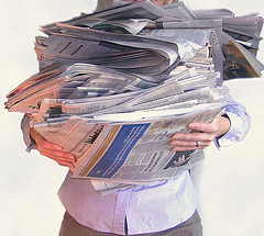 i-37fa01f2bd07b1cd85cf0e600a2626c1-Newspaper pile.jpg