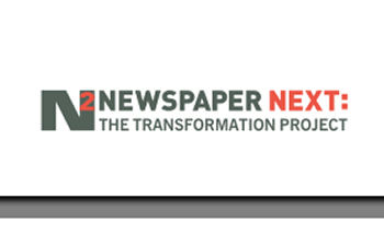 http://www.pbs.org/mediashift/newspaper%20next