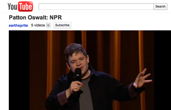 http://www.pbs.org/mediashift/oswalt%20youtube%20grab