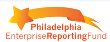 i-3b3ae92c3a3133a6e36347f47c4d1002-philly enterprise fund.jpg