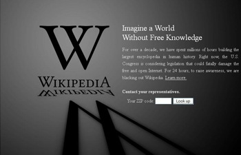http://www.pbs.org/mediashift/wikipedia%20blackout