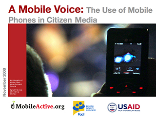 i-45894aa84991768b371ce74045970bda-mobile voice report.jpg