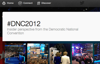 http://www.pbs.org/mediashift/dnc2012%20twitter%20page