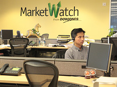 i-47703b5e6fe97000482dffd7a9c87cca-MarketWatch office.jpg