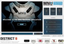 i-4888006445000c387c800cf13e906abf-MNU training simulation-thumb-225x155-1281.jpg