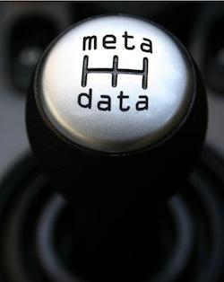 i-4ab2f44d4e9bcdb35dd2d547a5bba8ca-meta_data.jpg