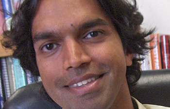 http://www.pbs.org/mediashift/upendra%20head