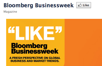 http://www.pbs.org/mediashift/bloomberg%20bizweek%20facebook
