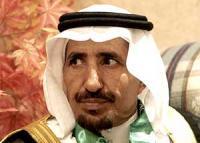 http://www.pbs.org/mediashift/Al-Shammari_0