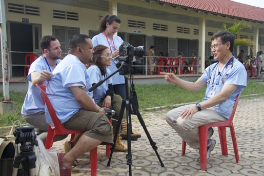 http://www.pbs.org/mediashift/Cambodiajournalism