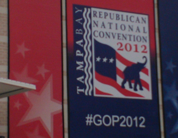 http://www.pbs.org/mediashift/gop2012