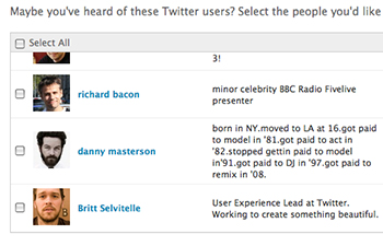 http://www.pbs.org/mediashift/twitter%20suggested%20users