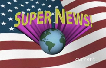 http://www.pbs.org/mediashift/supernews%20logo