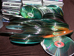 i-55e7bb00080986d6617865d1031cdf52-physical media sprawl.jpg