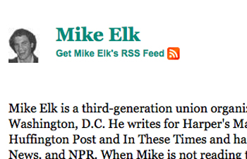 http://www.pbs.org/mediashift/mike%20elk%20at%20huffpost
