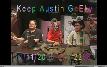 http://www.pbs.org/mediashift/geekshow
