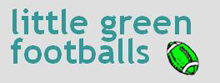 i-5a16667c3b416a64e8e08dba8ad0e217-Little Green Footballs.JPG