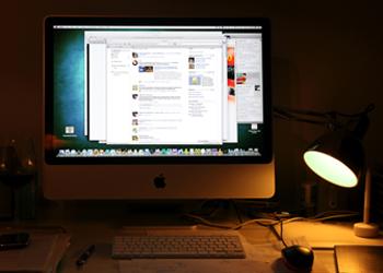 http://www.pbs.org/mediashift/FacebookScreen