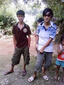 i-5b9a387868522d0fcbd40e3b764973e4-vietnamphone.jpg