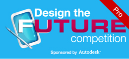 i-5bb4bcb4ed8d52dcc86067e41fa5cf21-future of design logo.jpg
