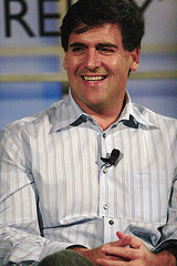 i-5c691cd6260c709b7b0ac70071450c3a-Mark Cuban.jpg