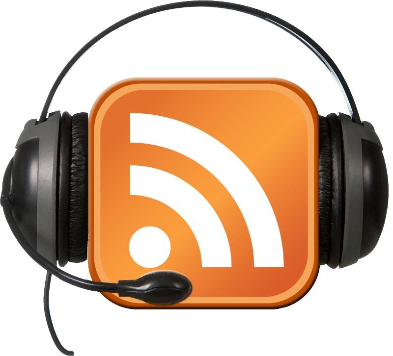 i-5f4c904c07a7031d771b5c2b06666210-Podcast_CTAP_small.jpg