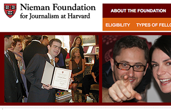 http://www.pbs.org/mediashift/nieman%20fellows