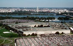 i-6078b588e535b29eebf97689431620b9-The Pentagon.jpg