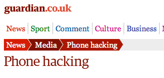 i-6145f37beb050af04f85d10ba66b5a2d-guardian phone hacking.jpg