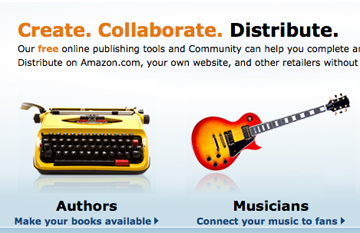 The Easiest, Cheapest, Fastest Way to Self-Publish Your Book