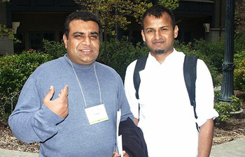 http://www.pbs.org/mediashift/om%20and%20rafat