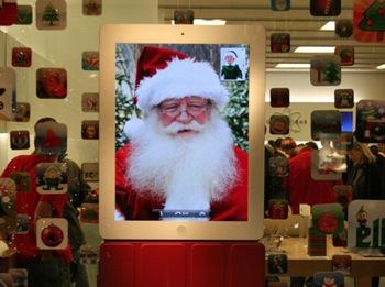 http://www.pbs.org/mediashift/santa_ipad_byPhotoGiddy_flickrcc