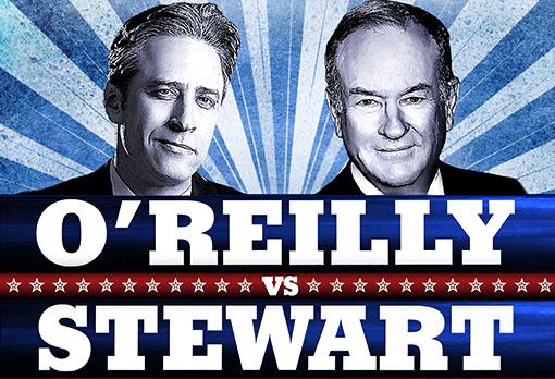 http://www.pbs.org/mediashift/Stewart-OReilly