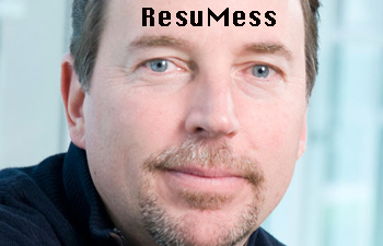 http://www.pbs.org/mediashift/Scott%20Thompson%20resumess