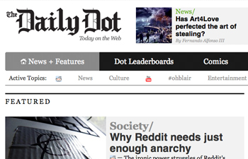 http://www.pbs.org/mediashift/daily%20dot%20front%20page