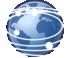 i-6467354e9515312fcf6158ad6dd363f0-globe-technology-th.png