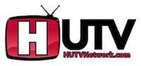 i-653b458e001ba4e7070f777a69c3dbb8-harvard_undergraduate_television_logo.jpg