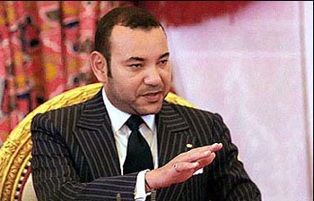 http://www.pbs.org/mediashift/morocco