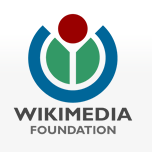i-6672f3ed0fa28291f69f267281f10f50-wikimediafoundationlogo.png