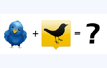 http://www.pbs.org/mediashift/twitter-tweetdeck