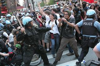 i-67d64958200f0dd13ed7e1d0714a2208-reporters-protest.jpg