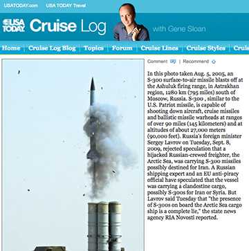 i-68e846415b09b9cda31b2d61a733178f-cruise missile on cruise log.jpg