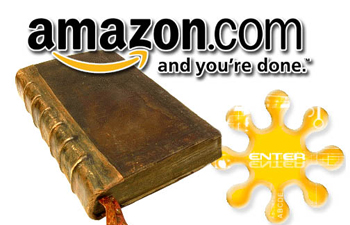 http://www.pbs.org/mediashift/amazon_logo1