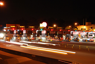 i-69faaa9fe849fdbafc914a7ca3b1c87d-tollbooth at night.jpg