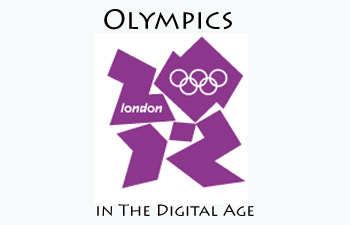 http://www.pbs.org/mediashift/olympics%20digital%202012%20big