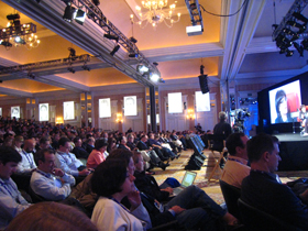 i-6e300aa404ca7b789dd7aabfd362009d-audience at D.jpg