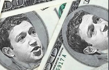 http://www.pbs.org/mediashift/zuckerberg-money