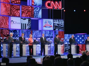 i-718fcfeb7a19c26e6e2e463a84d45853-CNN debate photo.jpg
